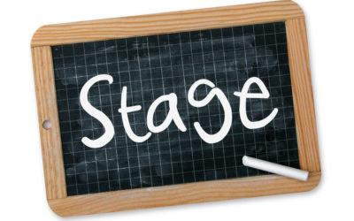 Offre de stage un/une assistant-e de gestion administrative, durée 1 à 2 mois