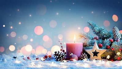 OPE sera fermée les 24/12/2020 et 31/12/2020. Belles fêtes de fin d'année!