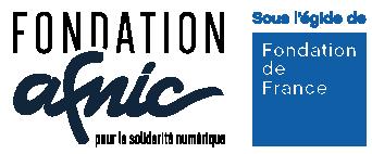 OPE est lauréat de l'appel à projet 2020 de la Fondation Afnic